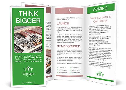 0000089296 Brochure Template