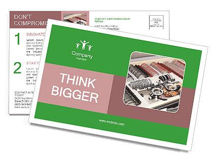 0000089296 Postcard Template