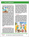 0000089296 Word Templates - Page 3