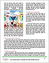 0000089296 Word Templates - Page 4