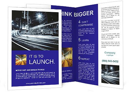 0000089297 Brochure Template