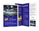 0000089297 Brochure Templates