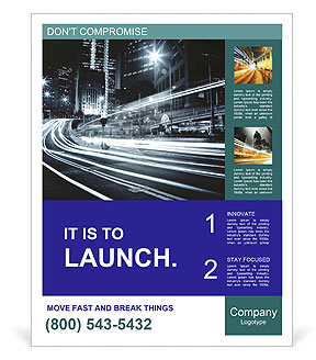 0000089297 Poster Template