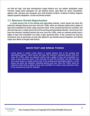 0000089297 Word Template - Page 5
