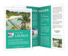 0000089298 Brochure Templates