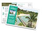 0000089298 Postcard Template