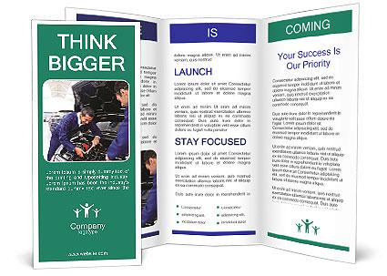 0000089299 Brochure Templates