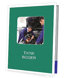 0000089299 Presentation Folder