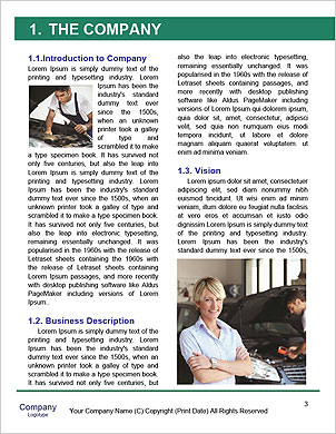 0000089299 Word Template - Page 3