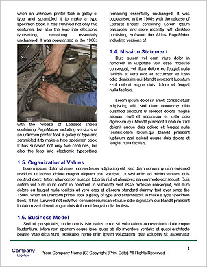 0000089299 Word Template - Page 4