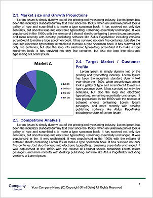 0000089299 Word Template - Page 7