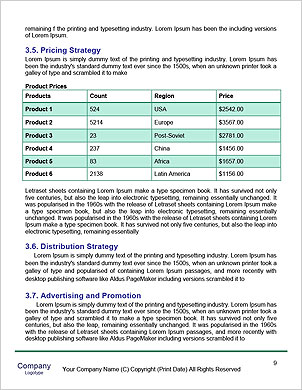 0000089299 Word Template - Page 9