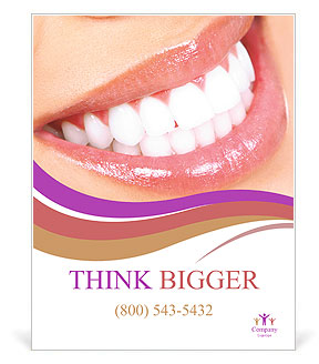 0000089300 Poster Template