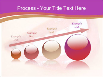 Teeth After Whitening PowerPoint Template - Slide 87