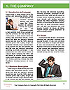 0000089301 Word Template - Page 3