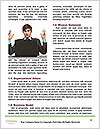 0000089301 Word Template - Page 4