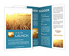 0000089302 Brochure Template