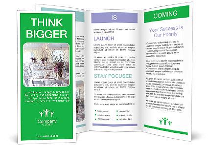 0000089303 Brochure Template