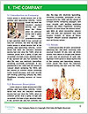 0000089303 Word Templates - Page 3