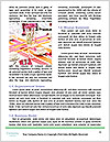 0000089303 Word Templates - Page 4
