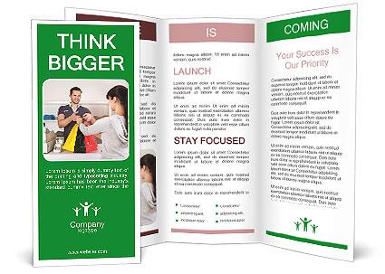 0000089305 Brochure Templates