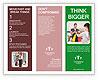 0000089305 Brochure Template