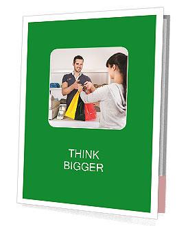 0000089305 Presentation Folder
