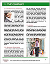 0000089305 Word Template - Page 3