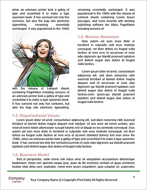 0000089305 Word Template - Page 4