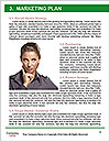 0000089305 Word Template - Page 8
