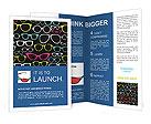 0000089306 Brochure Templates