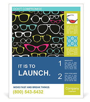 0000089306 Poster Templates
