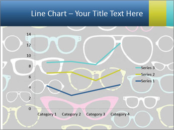 Colorful Sunglasses PowerPoint Templates - Slide 54