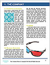 0000089306 Word Templates - Page 3
