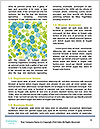 0000089306 Word Templates - Page 4