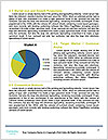 0000089306 Word Templates - Page 7