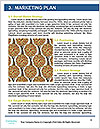 0000089306 Word Templates - Page 8