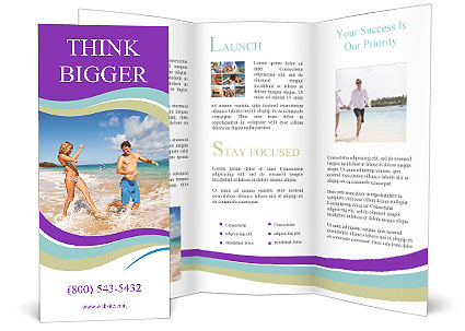 0000089307 Brochure Templates