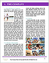 0000089307 Word Template - Page 3