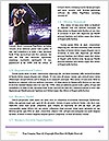 0000089307 Word Template - Page 4