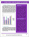 0000089307 Word Templates - Page 6