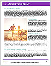 0000089307 Word Templates - Page 8