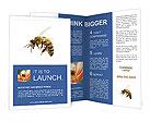 0000089308 Brochure Templates