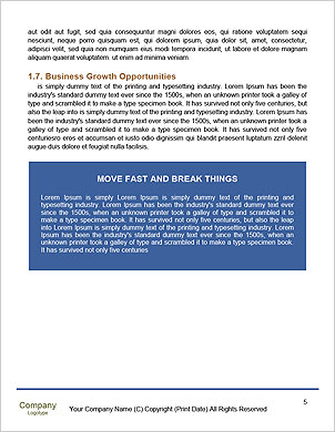 0000089308 Word Template - Page 5
