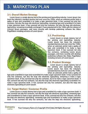 0000089308 Word Template - Page 8