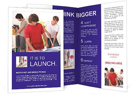 0000089309 Brochure Templates