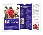 0000089309 Brochure Template