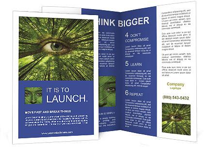 0000089310 Brochure Templates