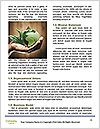 0000089310 Word Template - Page 4