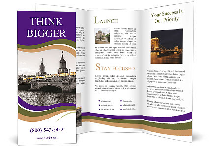 0000089311 Brochure Template